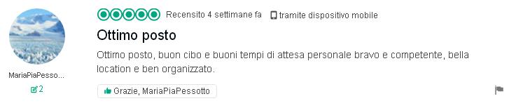 01 sett (2)