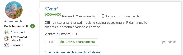 fidalma11