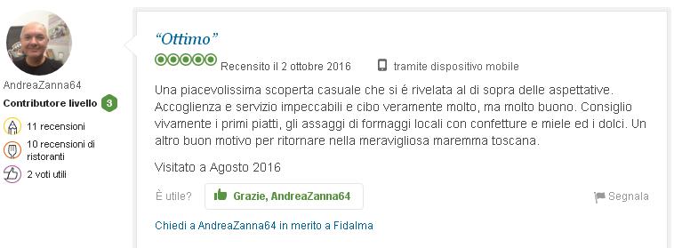 fidalma18