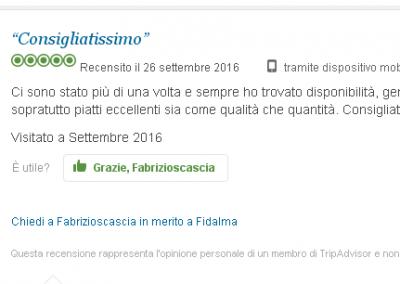 fidalma20